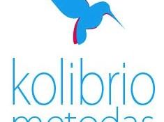 kolibrio-metodas