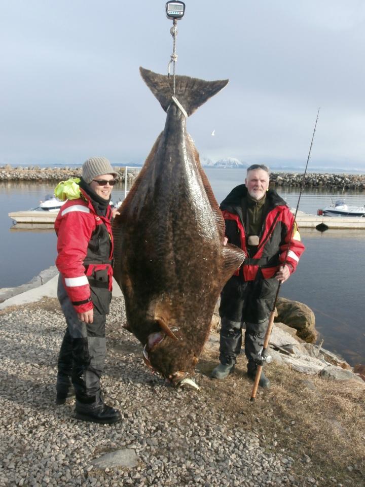 zvejyba-norvegijoje-rekordinis-otas