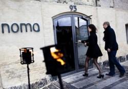 noma-restoranas