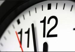 paskutine-minute