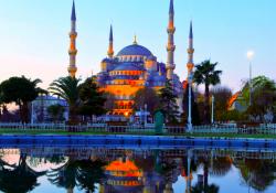 sultono-mecete-turkija
