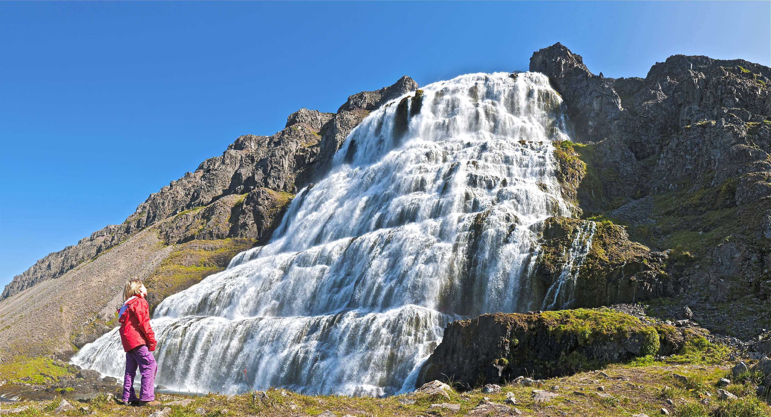 top-12-things-to-do-in-iceland-7