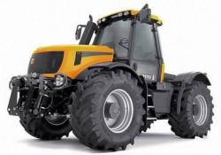 traktoriu padangos